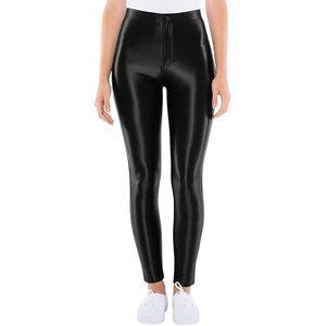 American Apparel Pants - American Apparel Disco Pants Brand New